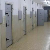 В Нефтеюганске вынесли приговор главарю банды за попытку ограбить Роснефть