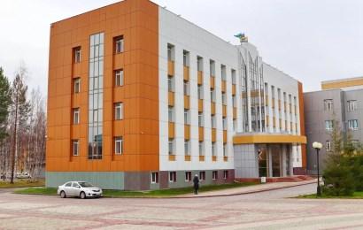 Власти Нефтеюганска объявили новые торги на покупку жилья сиротам. Цена выросла вдвое
