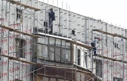 Югорский фонд капремонта пояснил информацию о повышении взносов