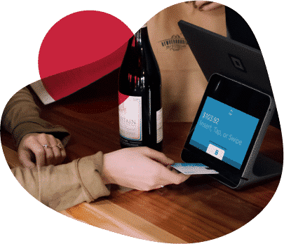 Prestations_Commerce et digital