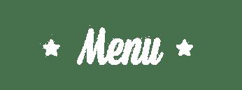 menu-white