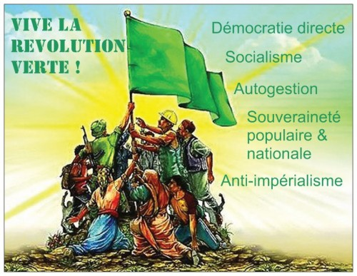 drapeau_vert.REVOLUTION.jpg
