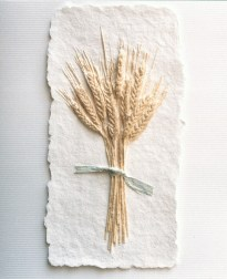 Wheat_Stalk