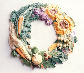 Wreath_Fall_01