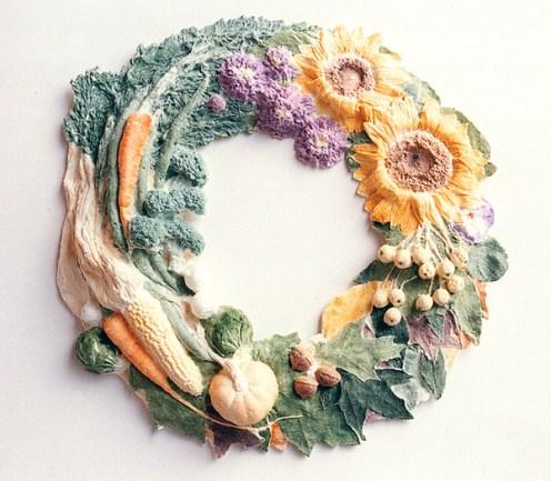 Wreath_Fall_01