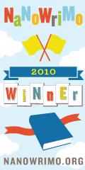 nano_10_winner_120x240-4.png