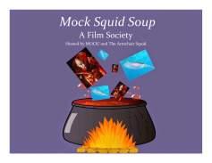 41375-mocksquidsoup2