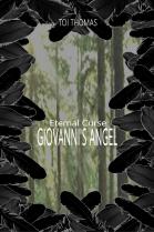 ECGA cover