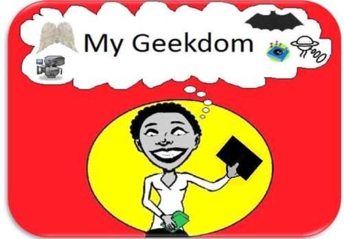 geekdom2