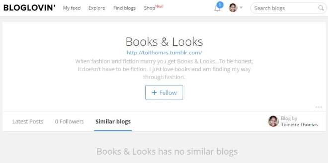 similarblogs