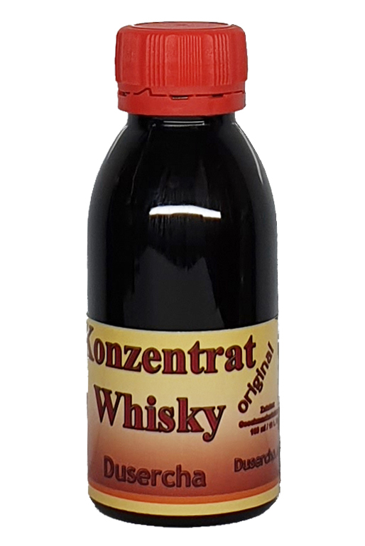 koncentrat-whisky-original.jpg
