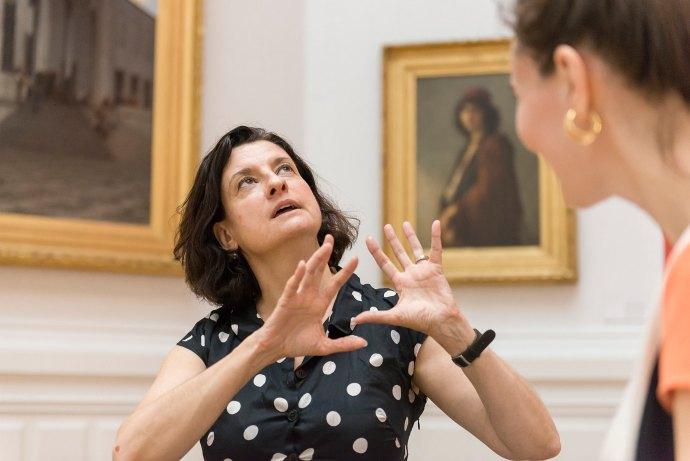 sophie-lévy-musée-arts-nantes-étonnantes-tableaux-interview-rencontre-solenn-cosotti-rémy-lidereau-portrait-