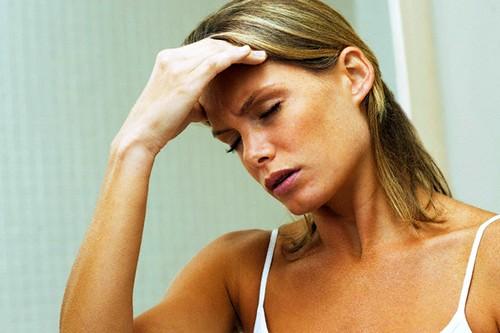 Как жить с хронической болезнью почек?