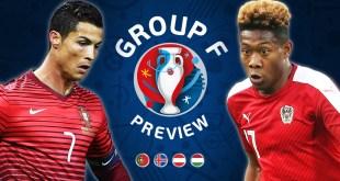 مشاهدة مباراة البرتغال وأيسلندا بث مباشر بتاريخ 14-06-2016 بطولة أمم أوروبا
