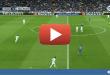 مشاهدة مباراة برشلونة وريال مدريد بث مباشر بتاريخ 06-05-2018 الدوري الاسباني