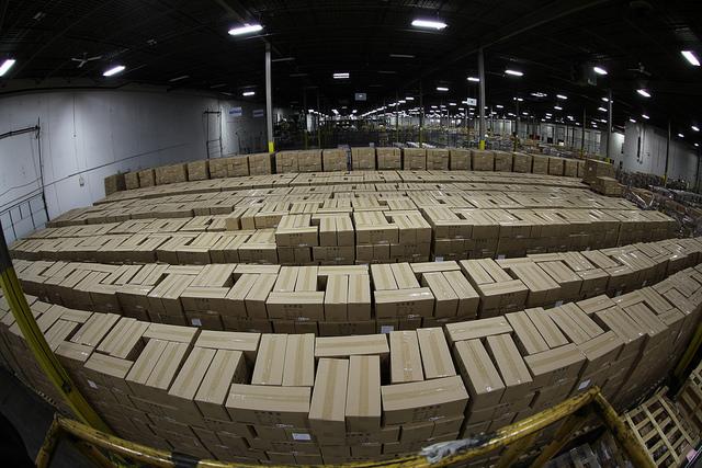 逾1萬6000個仿冒電動懸浮滑板hoverboard獨輪車遭查獲