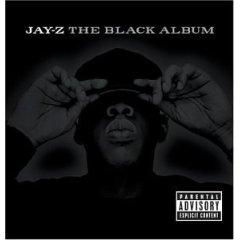 blackalbum.jpg