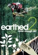 earthed2.jpg