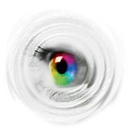motioneye.jpg