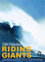 ridingG.jpg