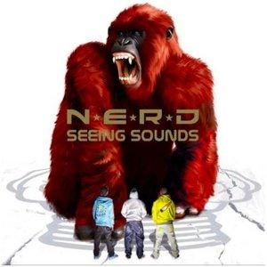seeingsounds.jpg