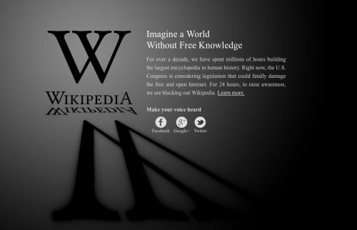 Wikipedia_the_free_encyclopedia