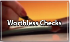 worthless_checks-btn