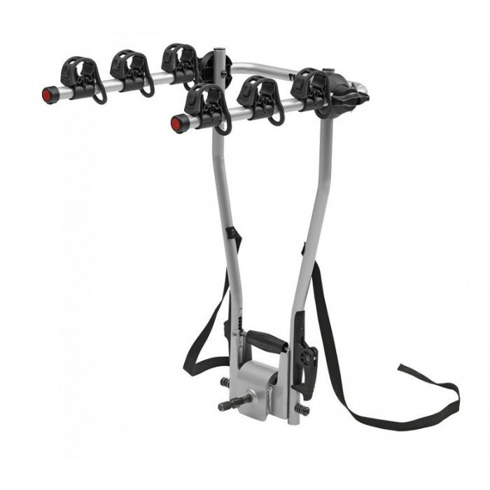 Thule 972 Hang On (3 bike)