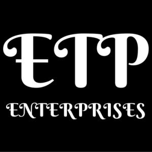ETP Enterprises Branding and Marketing