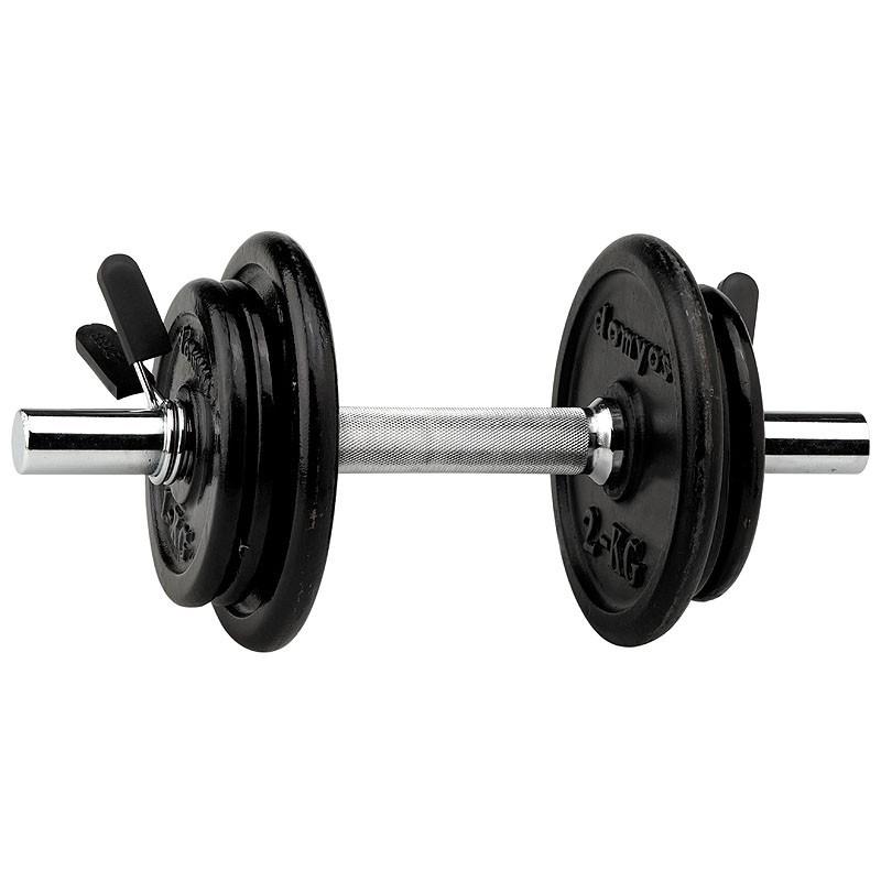 Programme Et Matriel De Musculation Acheter Pour Se