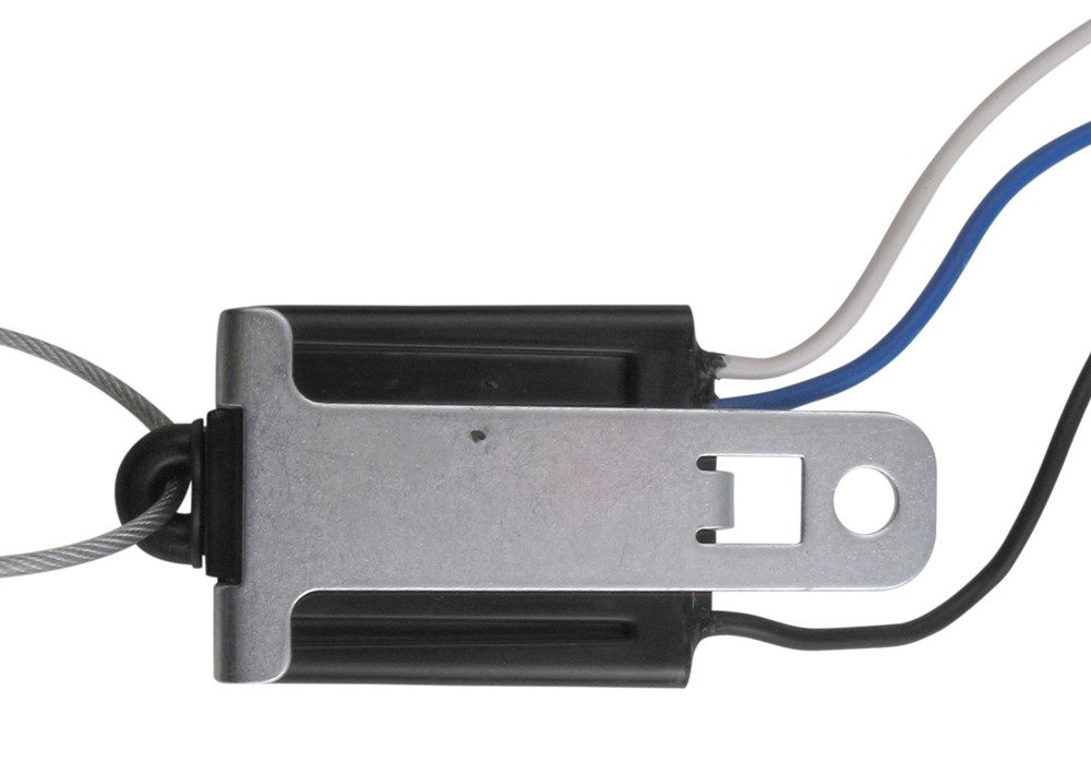 """Hopkins LED Breakaway Switch With 7"""" Lead Wires Hopkins"""