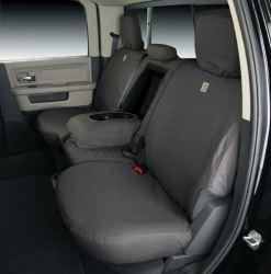 Vehicle Seat Covers For 2015 Subaru Xv Crosstrek