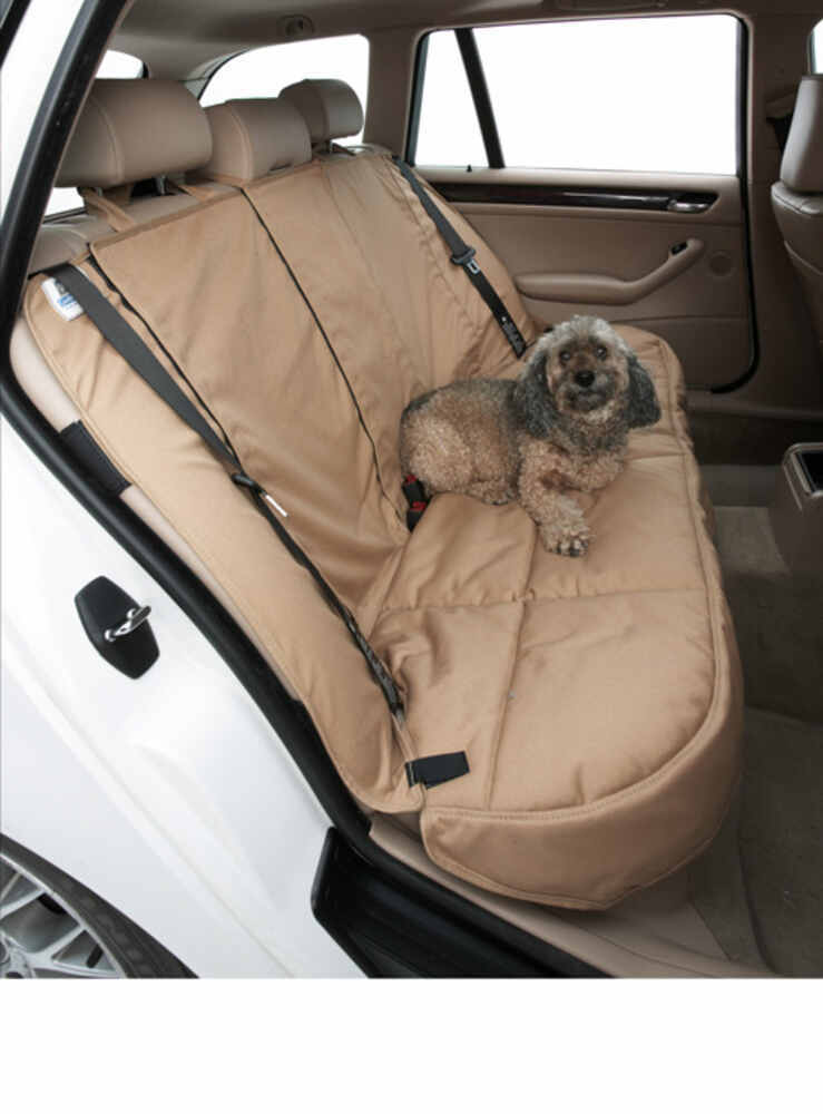 2004 Dodge Ram Pickup Seat Covers  Canine Covers