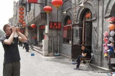 beijing-china-12