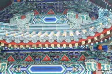 beijing-china-23