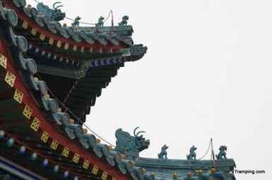 beijing-china-26
