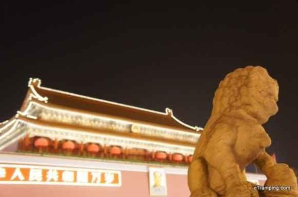beijing-china-29