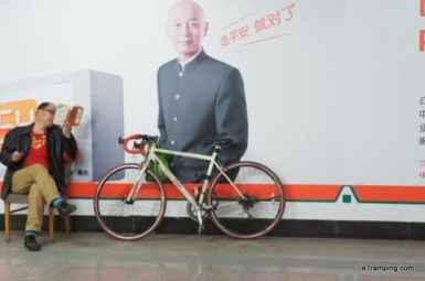 beijing-china-32