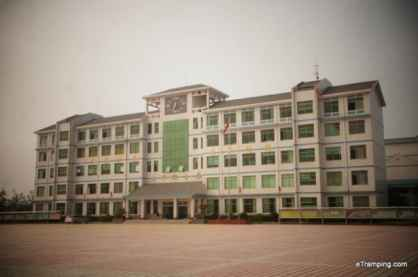 biancheng-high-school-15-001