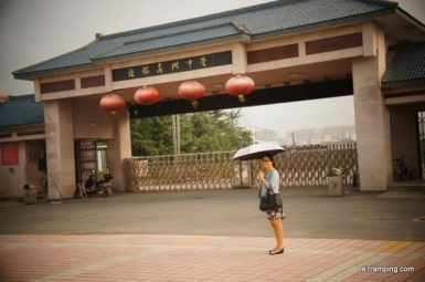 biancheng-high-school-7-001