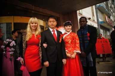 chinese-wedding-1