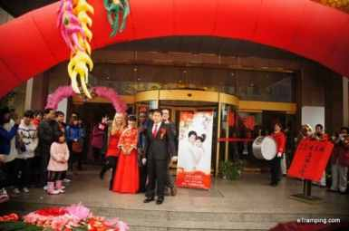 chinese-wedding-11