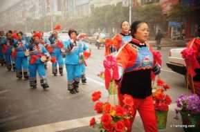 chinese-wedding-17