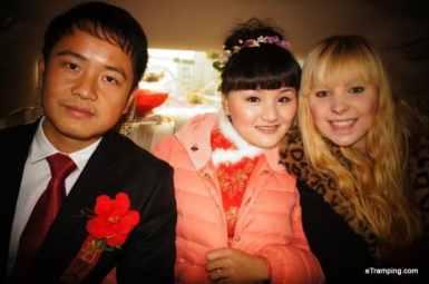 chinese-wedding-5