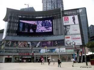 chongqing-city-china-2