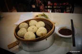 eat-china-16