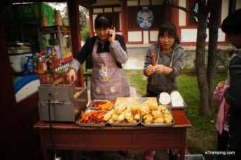 eat-china-8