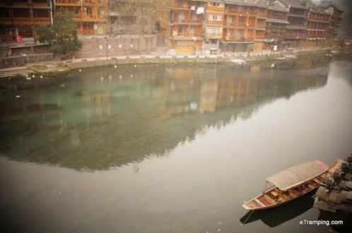 fenghuang-15
