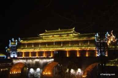 fenghuang-33