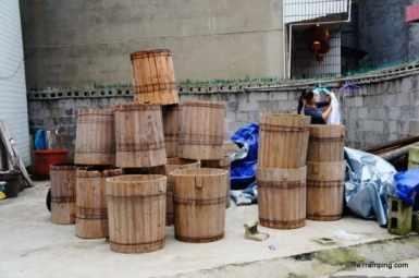 huayuan-hunan-china-23